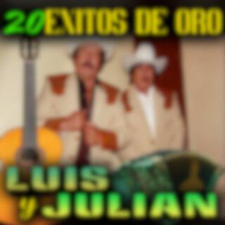 20 Exitos De Oro