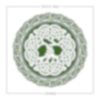 Celtic Zen Lounge: Meditate by the Irish Cliffs, Celtic Relaxation, Celtic Yoga Music