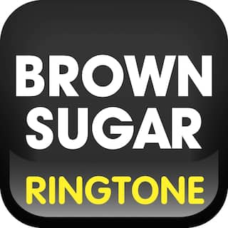 Brown Sugar (Cover) Ringtone