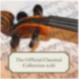 The Official Classical Collection n. 88