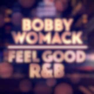 Feel Good R&B