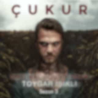 Çukur: Sezon 3 (Original Soundtrack)