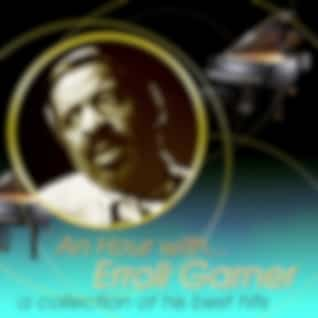 An Hour With Erroll Garner: A Collection Of His Best Hits