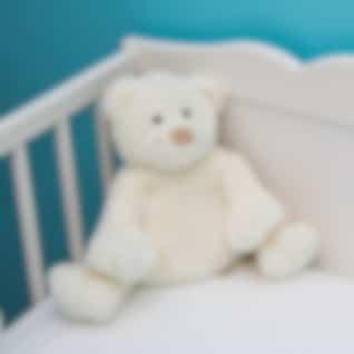 White Noise Baby Sleep Sounds