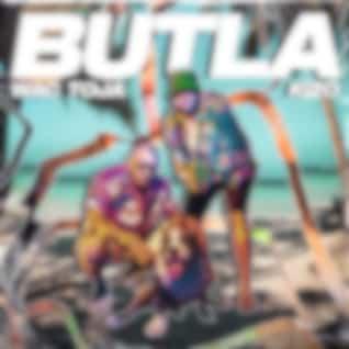 Butla