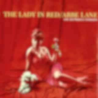 The Lady in red (Remastered)