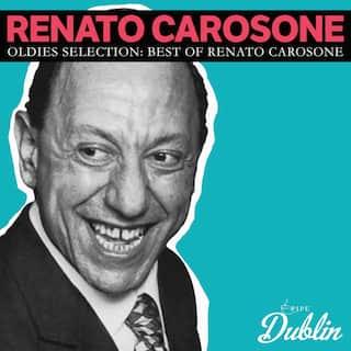 Oldies Selection: Best of Renato Carosone
