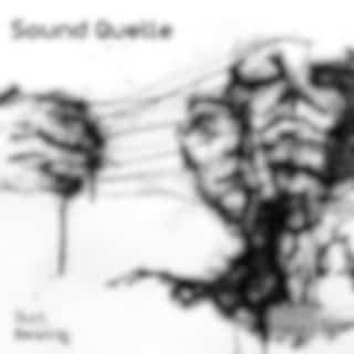 Surf / Bearing (Original Mix)