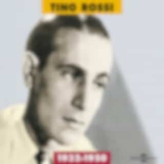 Tino Rossi 1932-1950 (Anthology)