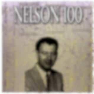Nelson 100