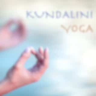 Kundalini Yoga - Songs for Yoga Meditation Practice