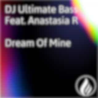 Dream of Mine