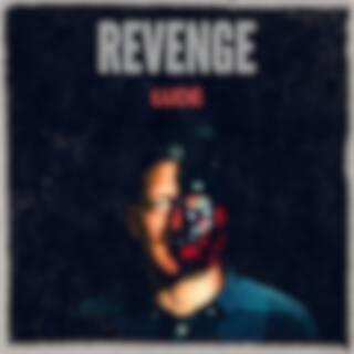 Revenge (Fifth Anniversary)