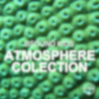 Atmosphere Collection