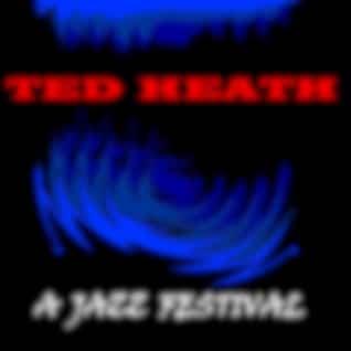 A Jazz Festival