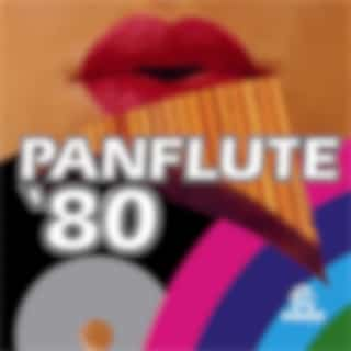 Panflute'80