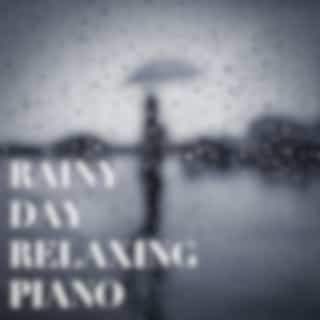 Rainy Day Relaxing Piano