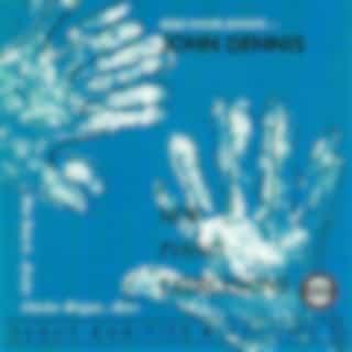 New Piano Expressions-Debut Rarities, Vol. 5