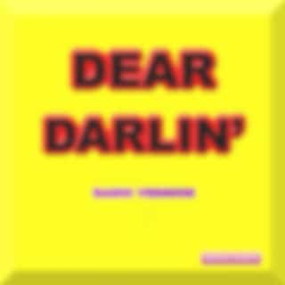 Dear Darlin' (Radio Version)