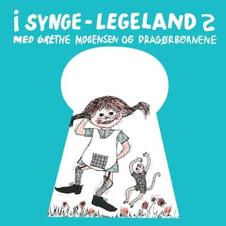 I Synge-Legeland 2 (Remastered)