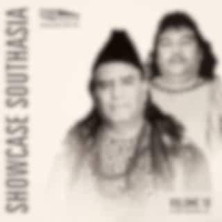 Showcase Southasia, Vol.18