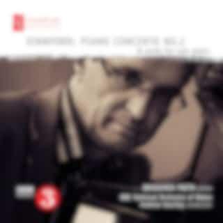 Stanford: Piano Concerto No. 2 & Works for Solo Piano
