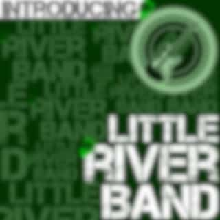 Introducing Little River Band (Live)