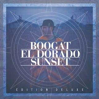 El Dorado Sunset (Édition Deluxe)