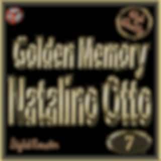 Golden Memory: Natalino Otto, Vol. 7