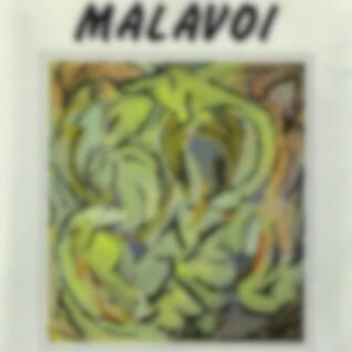Best of Malavoi