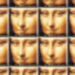 The Mona Lisa Experience