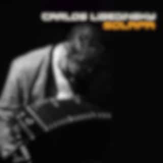 Solapa (Original Mix)