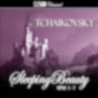 Tchaikovsky The Sleeping Beauty Op. 66 1-7