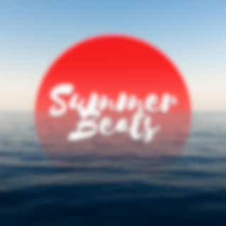Summer Beats – Chill Out 2017, By The Pool, Relaxation, Party Music, Dance