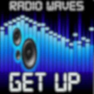 Get Up (Rattle) (Tribute to Bingo Players & Far East Movement)