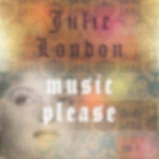 Music Please Vol. 5