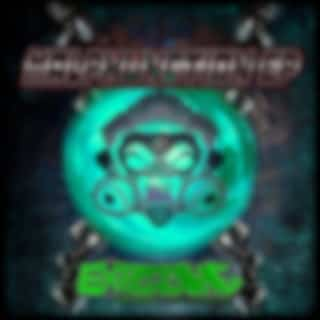 Malphunction EP