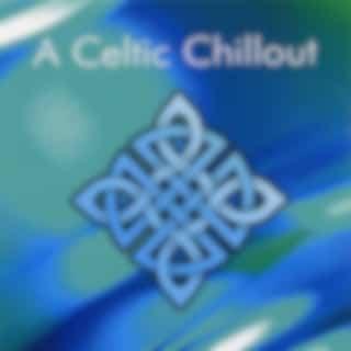 Celtic Chillout Vol. 2