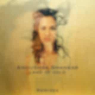 Land Of Gold (Remixes)