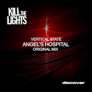 Angel's Hospital