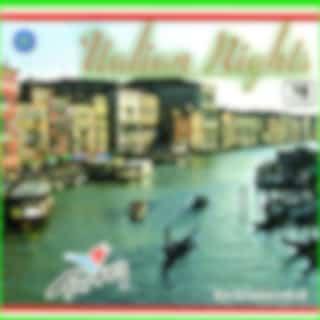 Italian Nights (Instrumental)