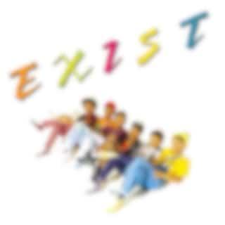 Exist (Album Version)