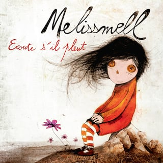 Ecoute S'Il Pleut (Deluxe Edition)