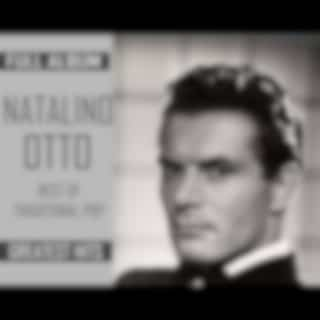 Natalino Otto (Full album Greatest Hits The Best Traditional Pop)