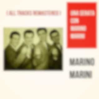 Una serata con Marino Marini (All Tracks Remastered)