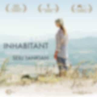 The Last Inhabitant (Original Motion Picture Soundtrack)