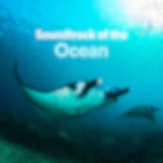 Soundtrack of the Ocean