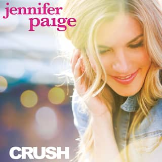 Crush (Re-Recorded)