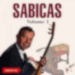Sabicas, Vol. I (Album of 1960)