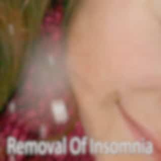 Removal Of Insomnia
